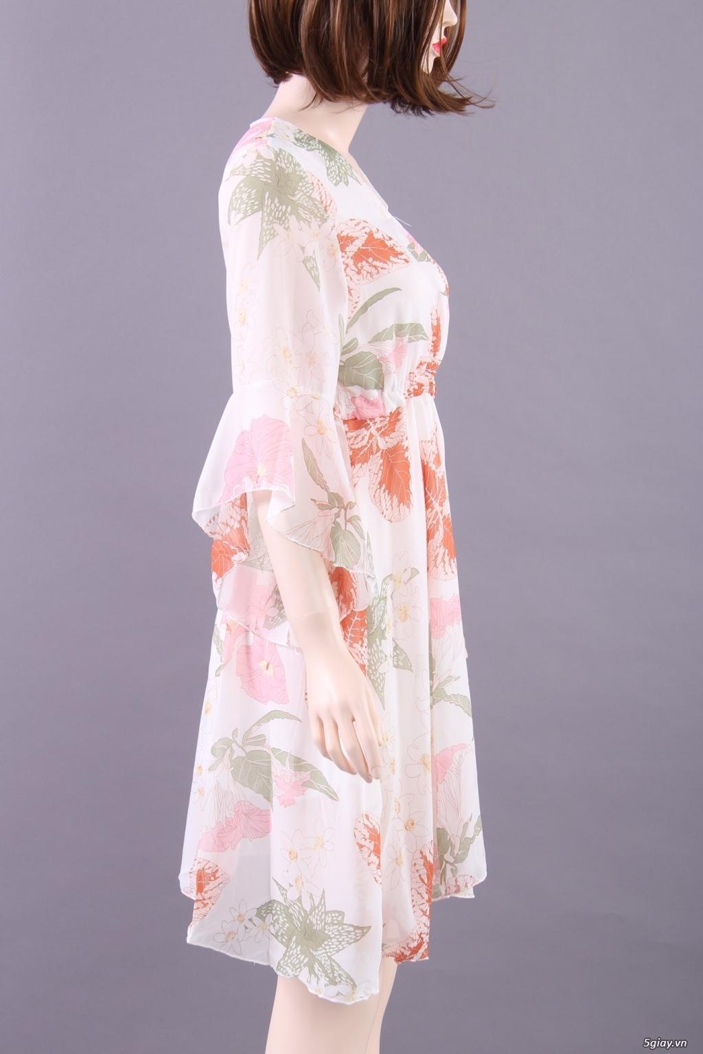 Wal House Fashion - Thương Hiệu Việt - Kiểu dáng đa dạng - 45