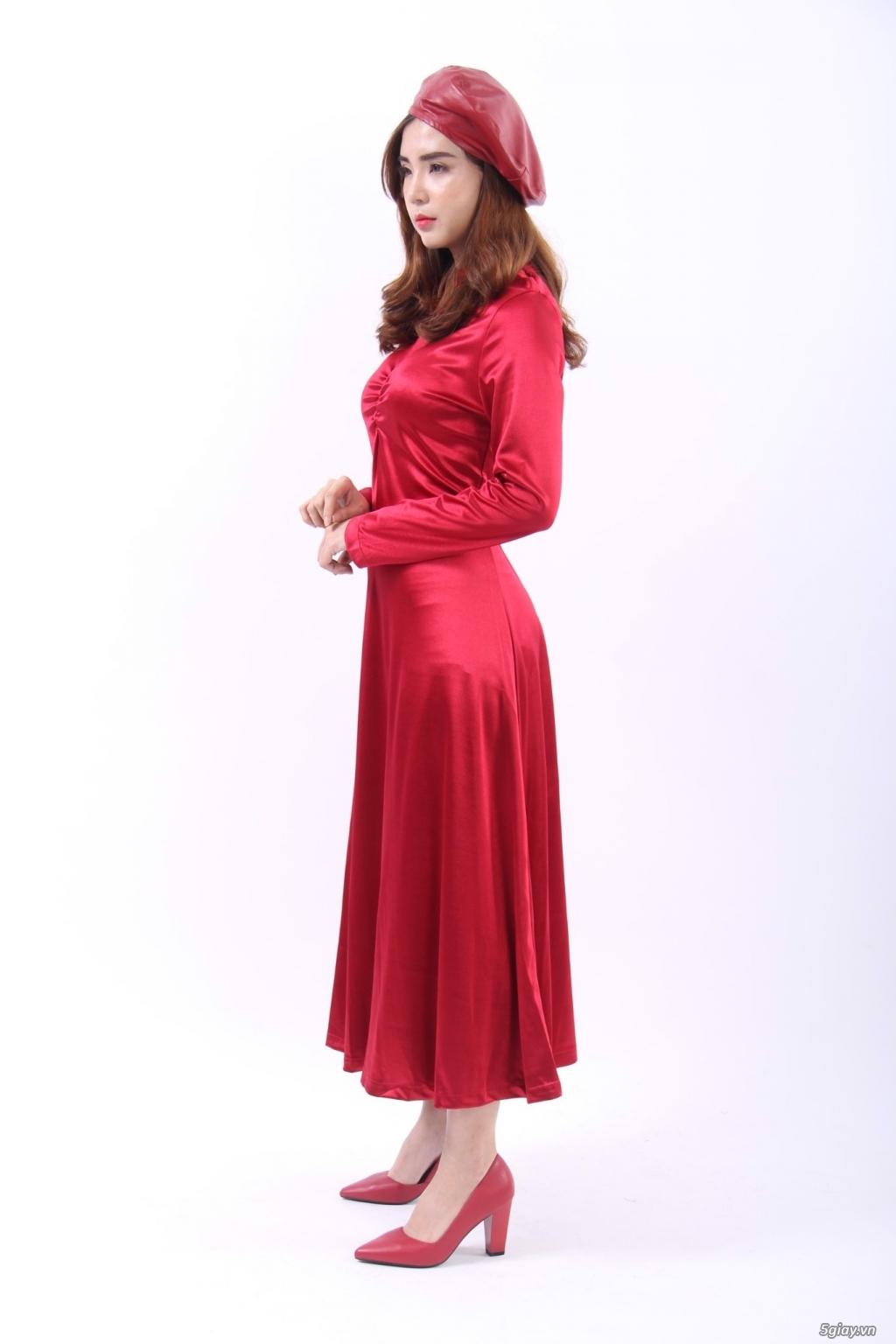 Wal House Fashion - Thương Hiệu Việt - Kiểu dáng đa dạng - 12