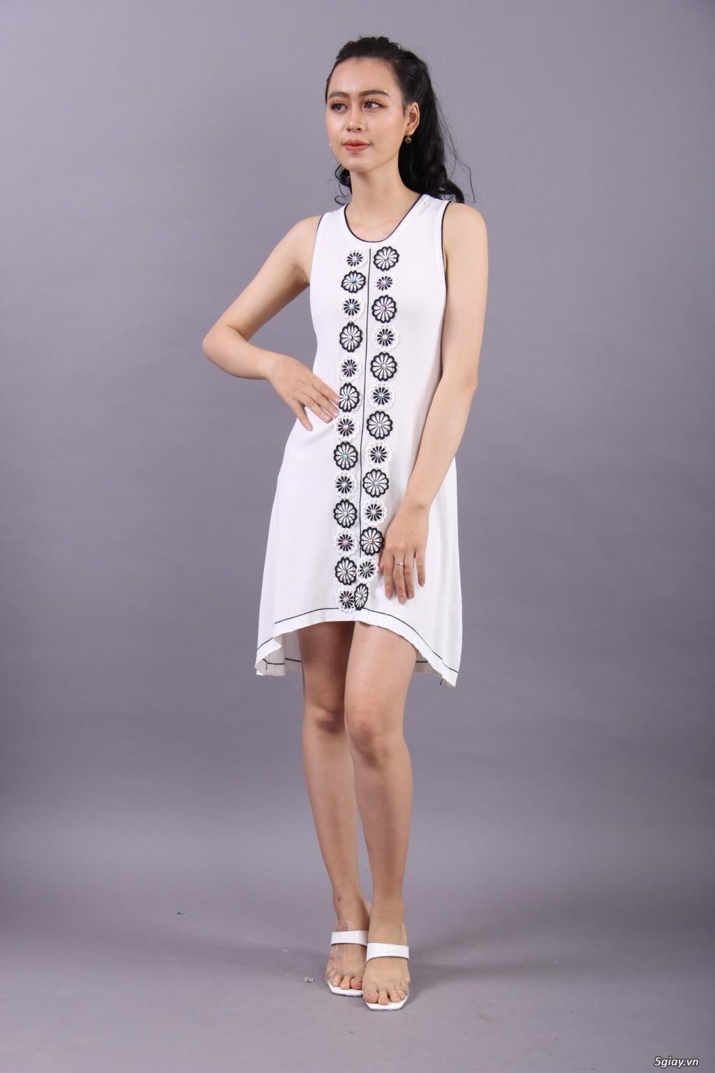 Wal House Fashion - Thương Hiệu Việt - Kiểu dáng đa dạng - 2