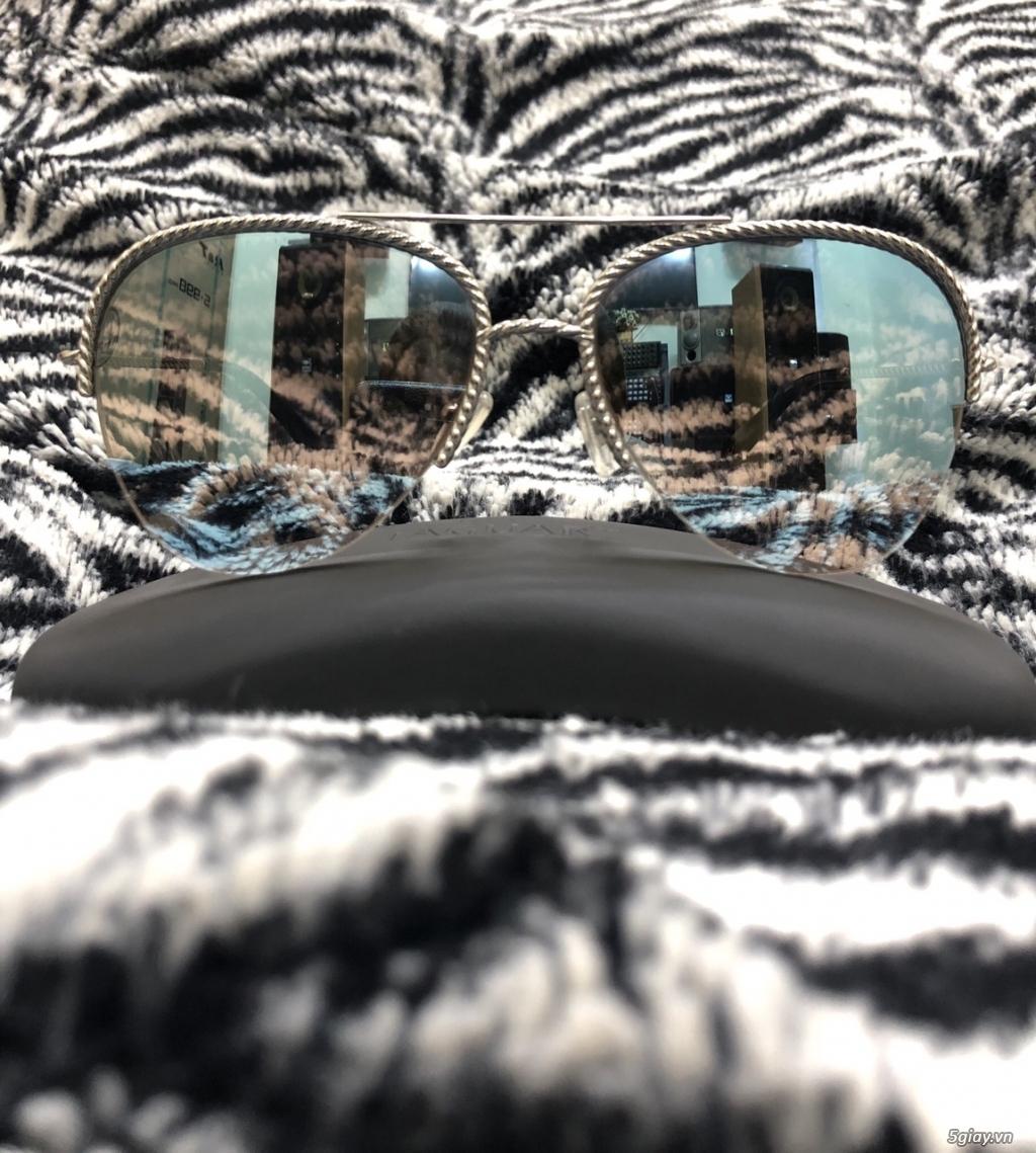 chuyên sỉ&lẻ các loại mắt kính xách tay xịn của nước ngoài.mới 100%... - 29