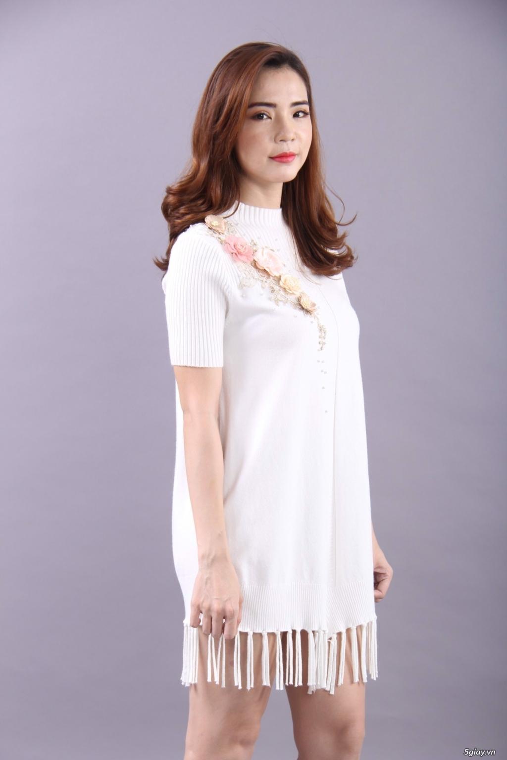 Wal House Fashion - Thương Hiệu Việt - Kiểu dáng đa dạng - 16
