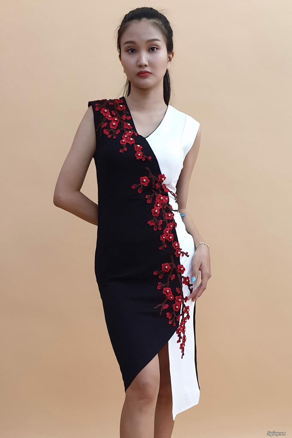 Wal House Fashion - Thương Hiệu Việt - Kiểu dáng đa dạng - 38
