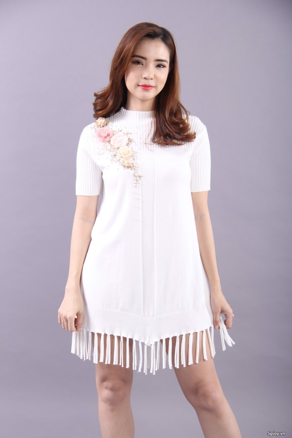 Wal House Fashion - Thương Hiệu Việt - Kiểu dáng đa dạng - 18