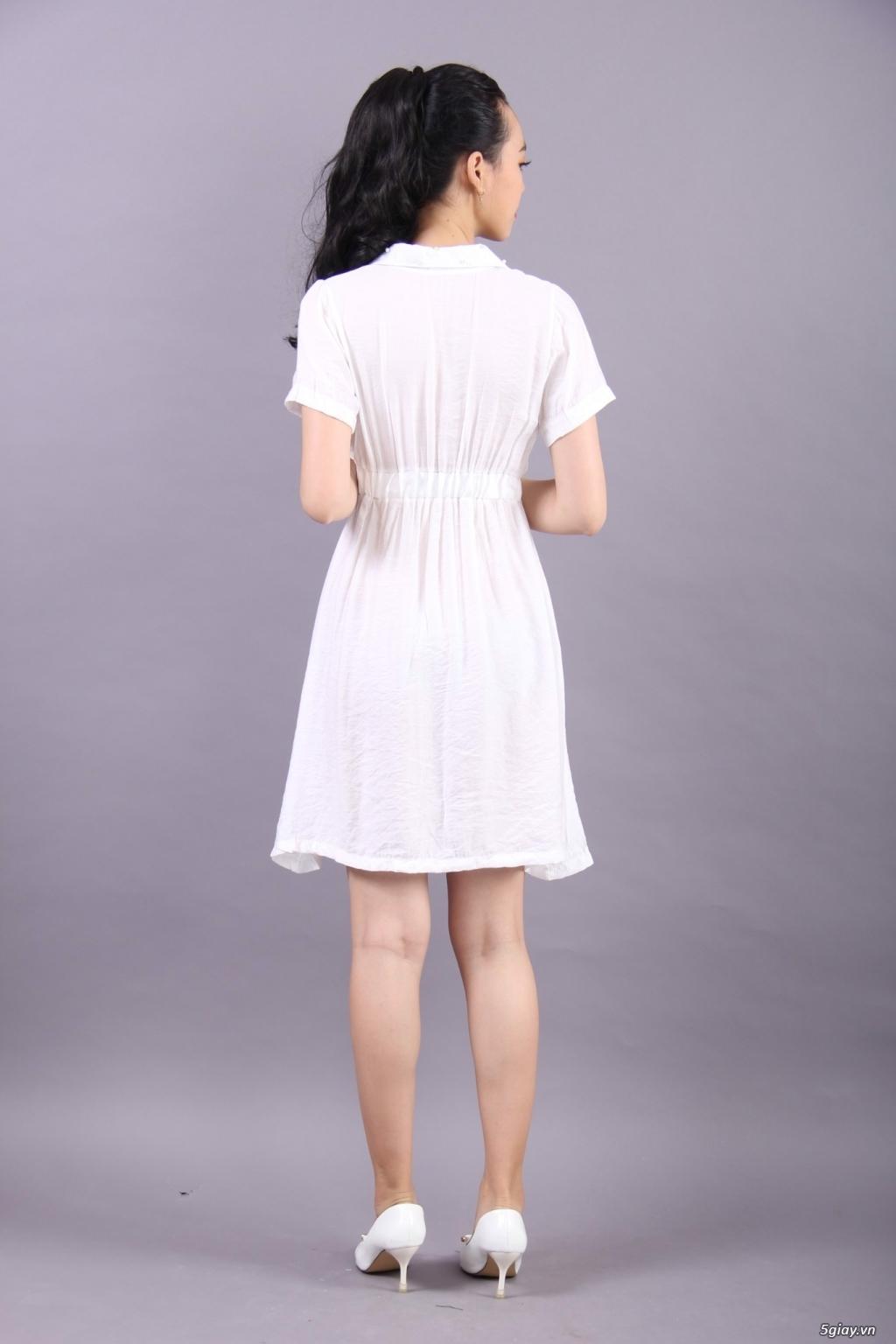 Wal House Fashion - Thương Hiệu Việt - Kiểu dáng đa dạng - 7