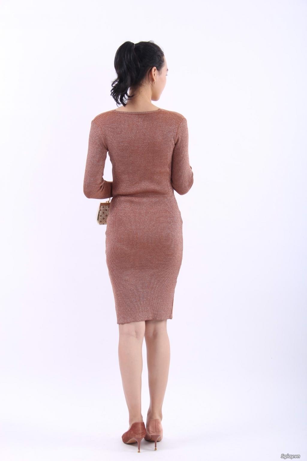 Wal House Fashion - Thương Hiệu Việt - Kiểu dáng đa dạng - 31