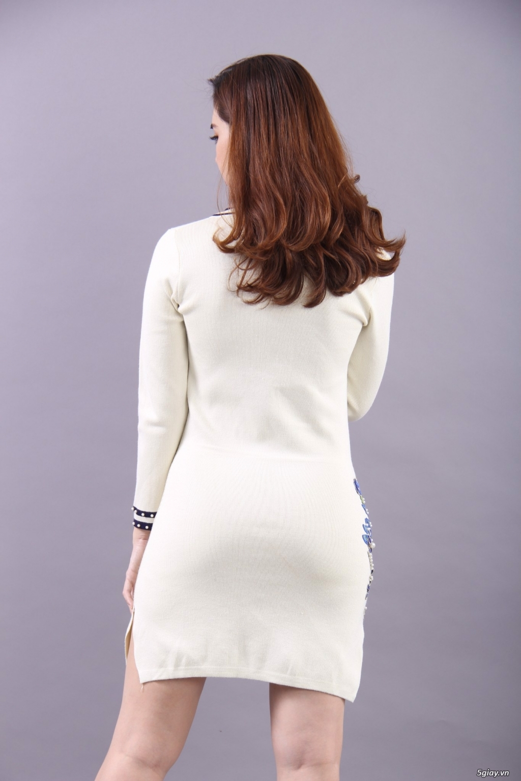 Wal House Fashion - Thương Hiệu Việt - Kiểu dáng đa dạng - 15