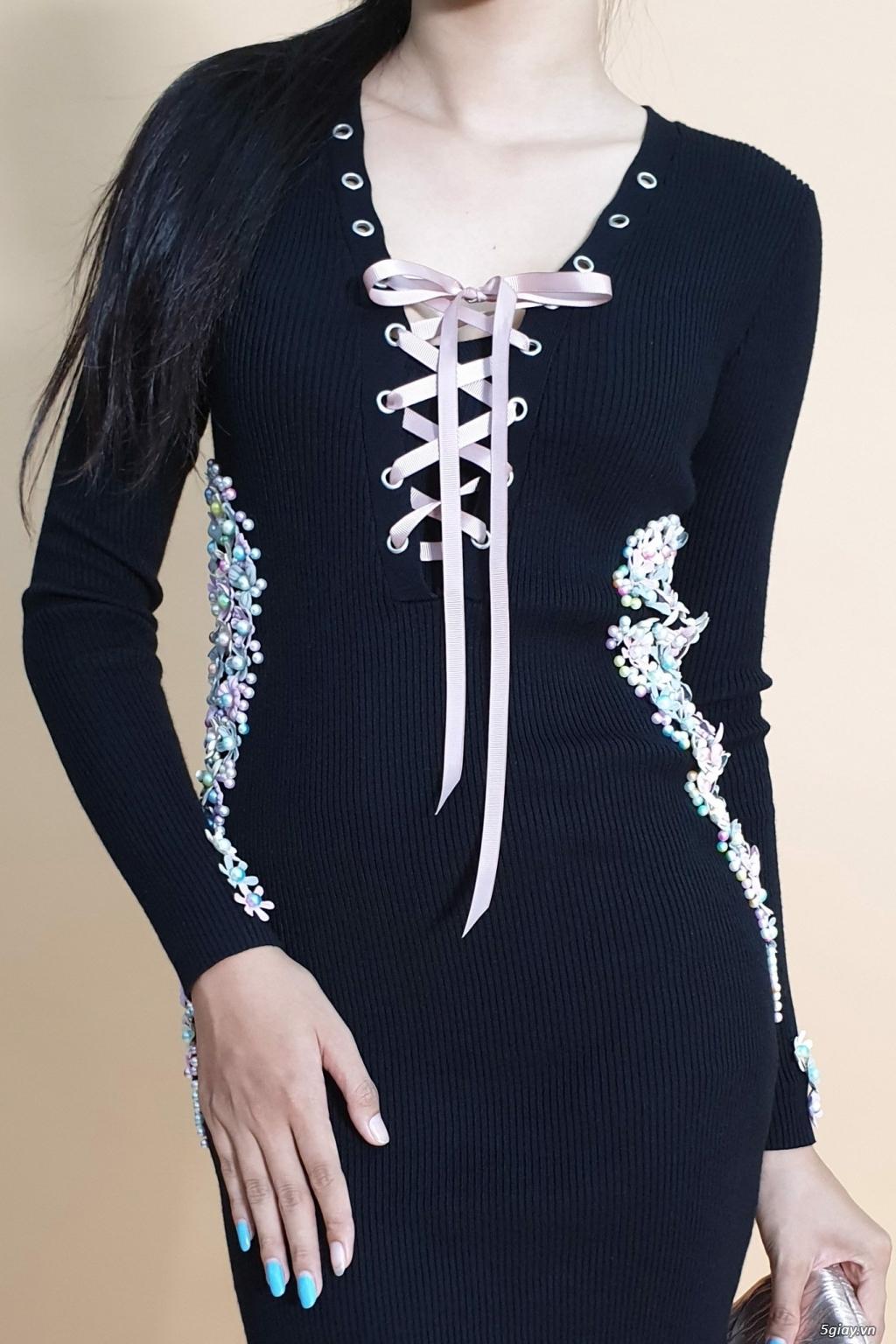 Wal House Fashion - Thương Hiệu Việt - Kiểu dáng đa dạng - 21