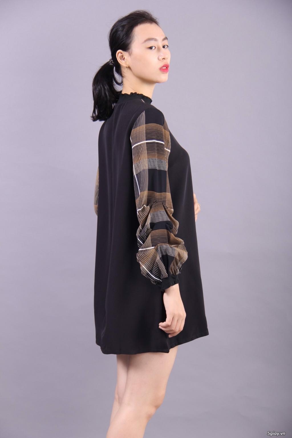 Wal House Fashion - Thương Hiệu Việt - Kiểu dáng đa dạng - 29