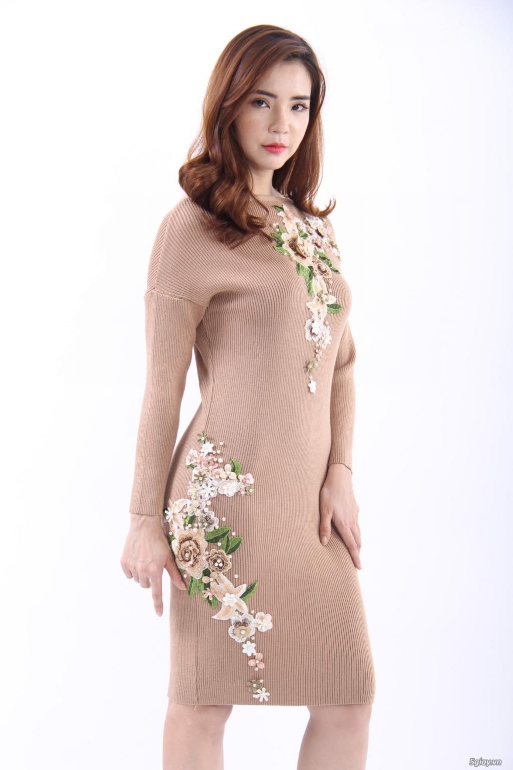 Wal House Fashion - Thương Hiệu Việt - Kiểu dáng đa dạng - 10