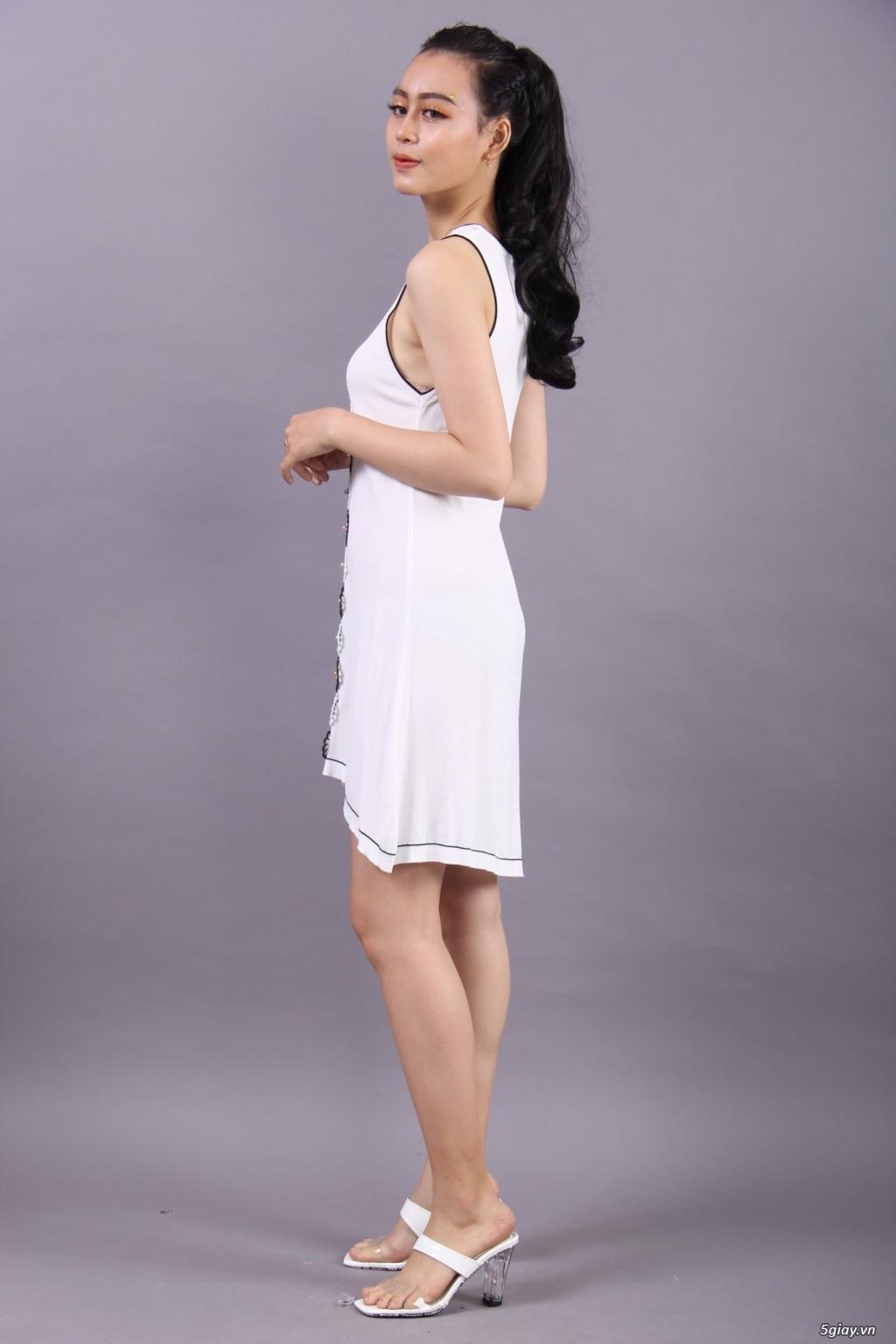 Wal House Fashion - Thương Hiệu Việt - Kiểu dáng đa dạng - 1