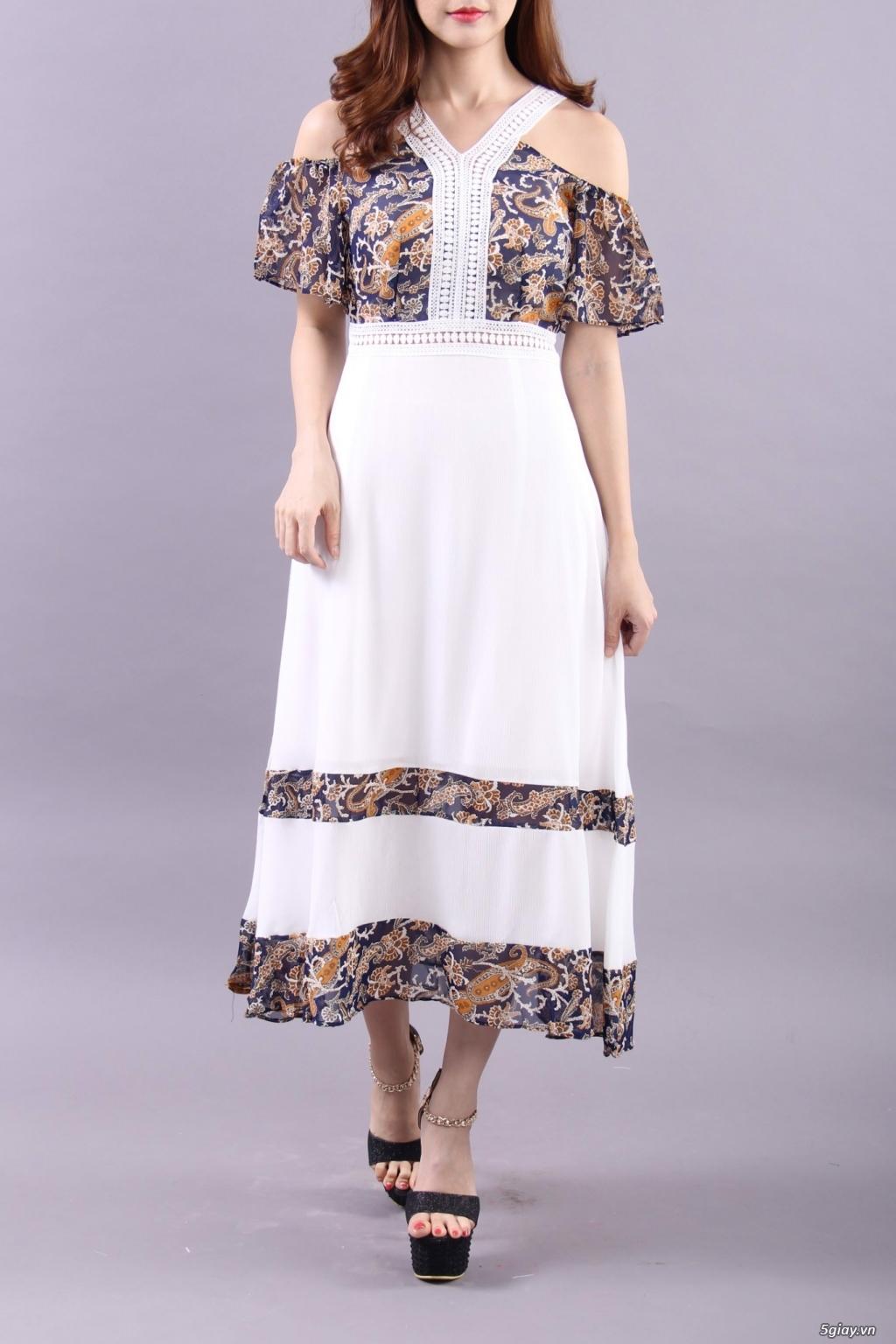 Wal House Fashion - Thương Hiệu Việt - Kiểu dáng đa dạng - 39