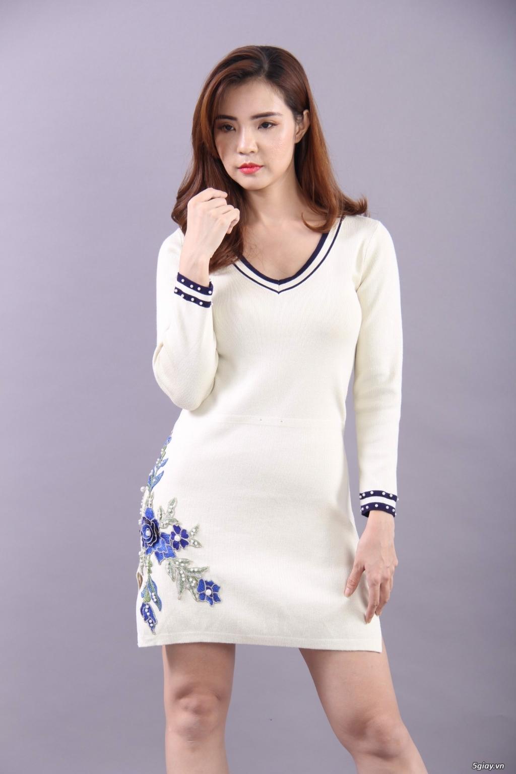 Wal House Fashion - Thương Hiệu Việt - Kiểu dáng đa dạng - 14
