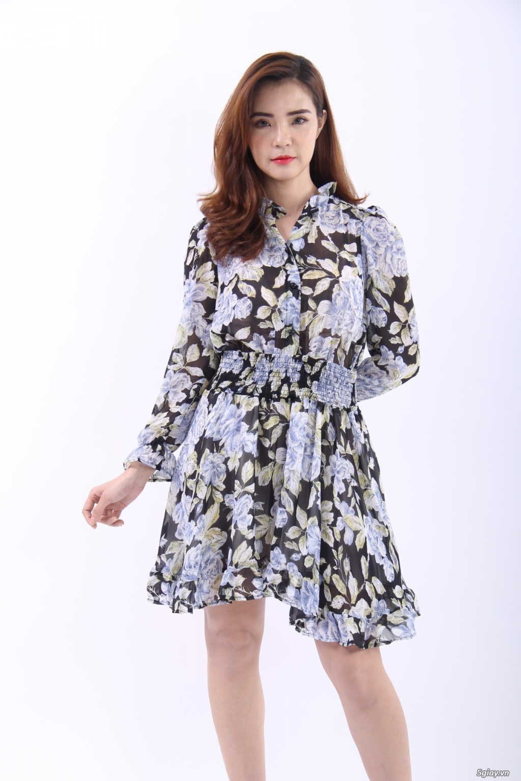 Wal House Fashion - Thương Hiệu Việt - Kiểu dáng đa dạng - 11