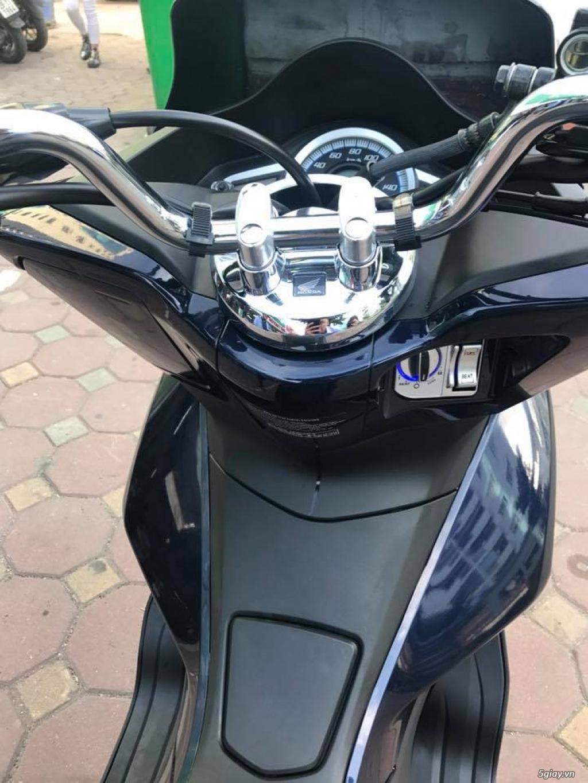 Khóa chống trộm Smartkey Honda Yamaha - 3