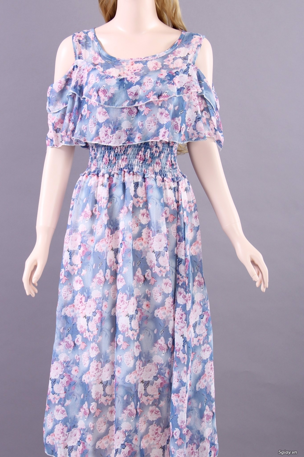 Wal House Fashion - Thương Hiệu Việt - Kiểu dáng đa dạng - 5