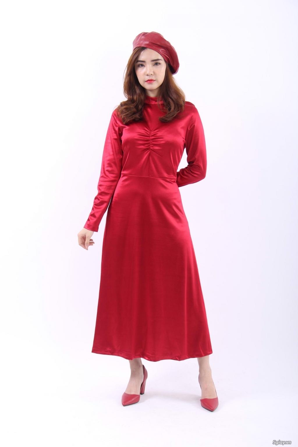 Wal House Fashion - Thương Hiệu Việt - Kiểu dáng đa dạng - 13