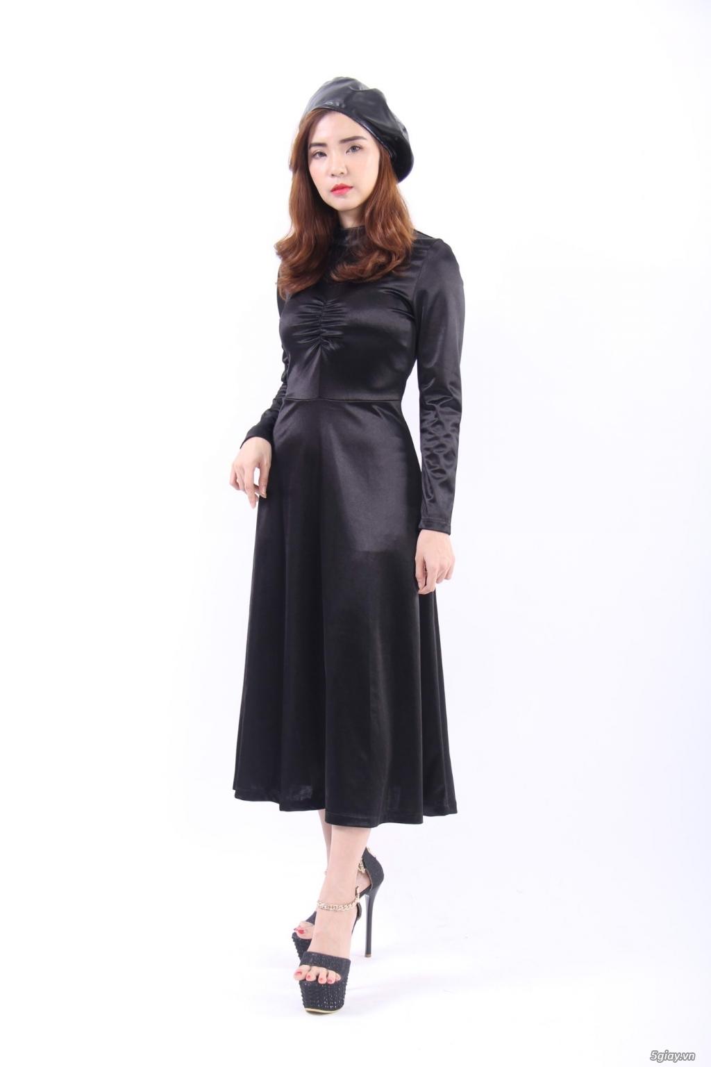 Wal House Fashion - Thương Hiệu Việt - Kiểu dáng đa dạng - 34