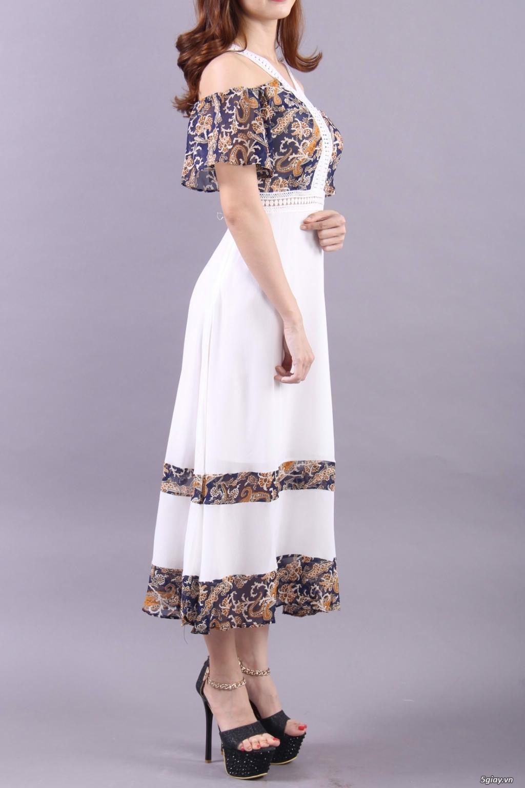 Wal House Fashion - Thương Hiệu Việt - Kiểu dáng đa dạng - 41