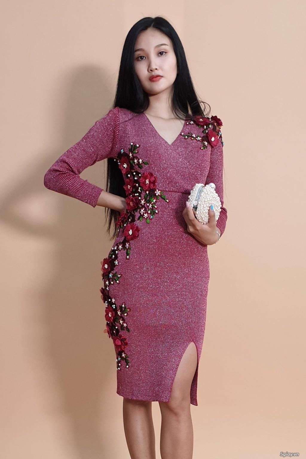 Wal House Fashion - Thương Hiệu Việt - Kiểu dáng đa dạng - 22