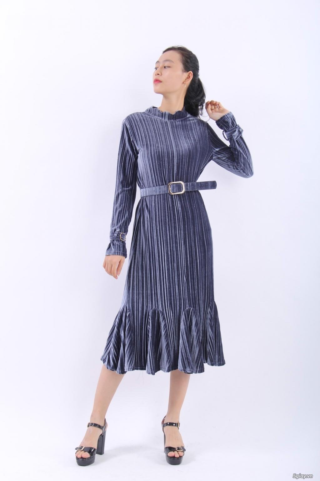 Wal House Fashion - Thương Hiệu Việt - Kiểu dáng đa dạng - 43