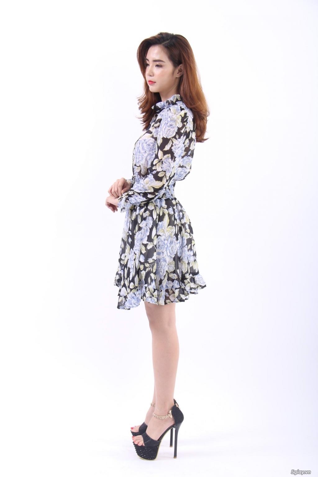 Wal House Fashion - Thương Hiệu Việt - Kiểu dáng đa dạng - 9