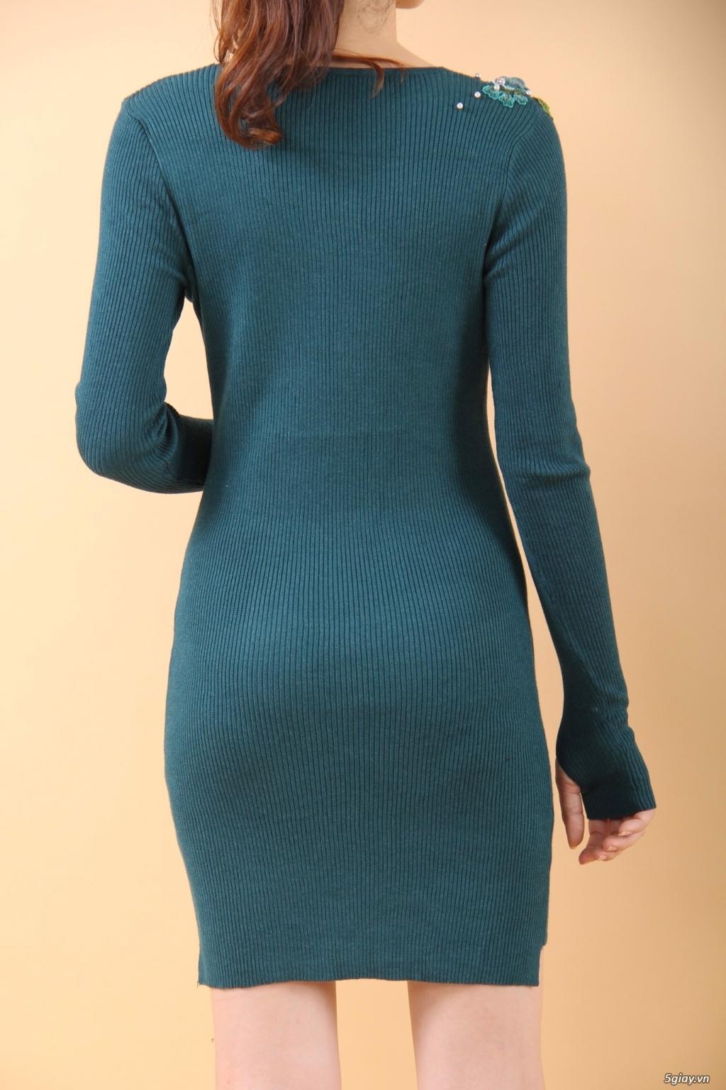 Wal House Fashion - Thương Hiệu Việt - Kiểu dáng đa dạng - 25
