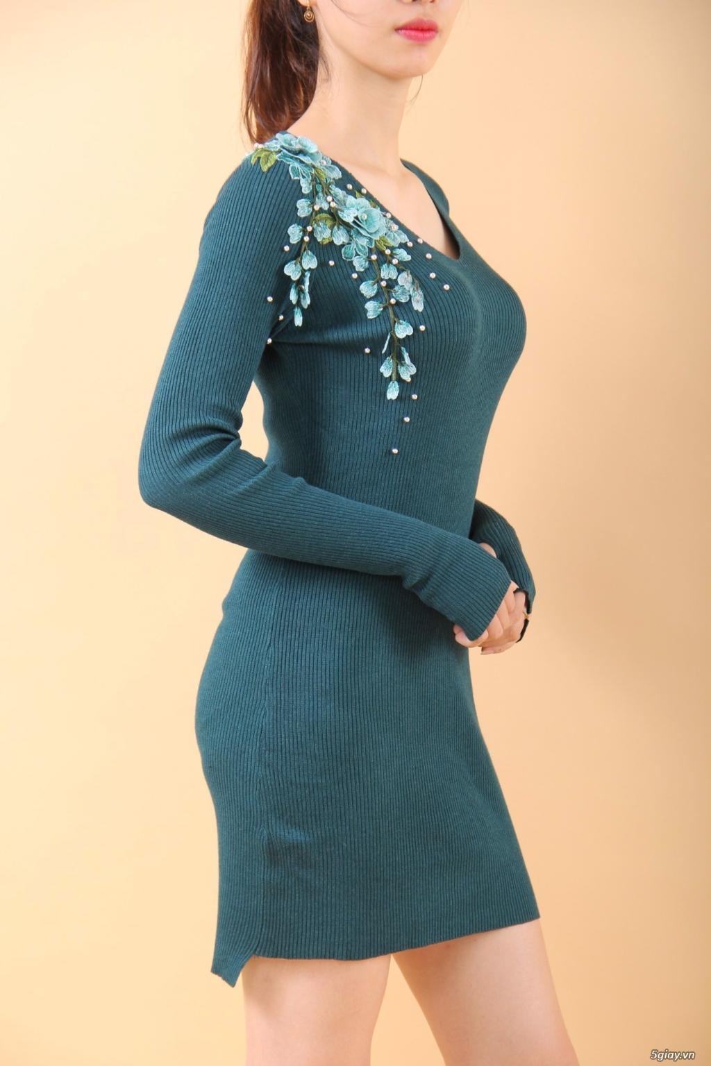 Wal House Fashion - Thương Hiệu Việt - Kiểu dáng đa dạng - 26