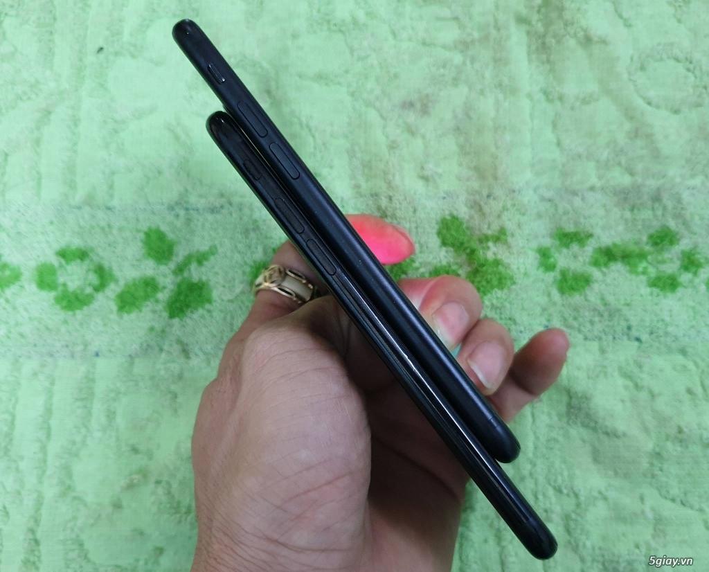 iPhone 7 32GB/ 128GB Like New Nguyên Zin Hàn Quốc - 5