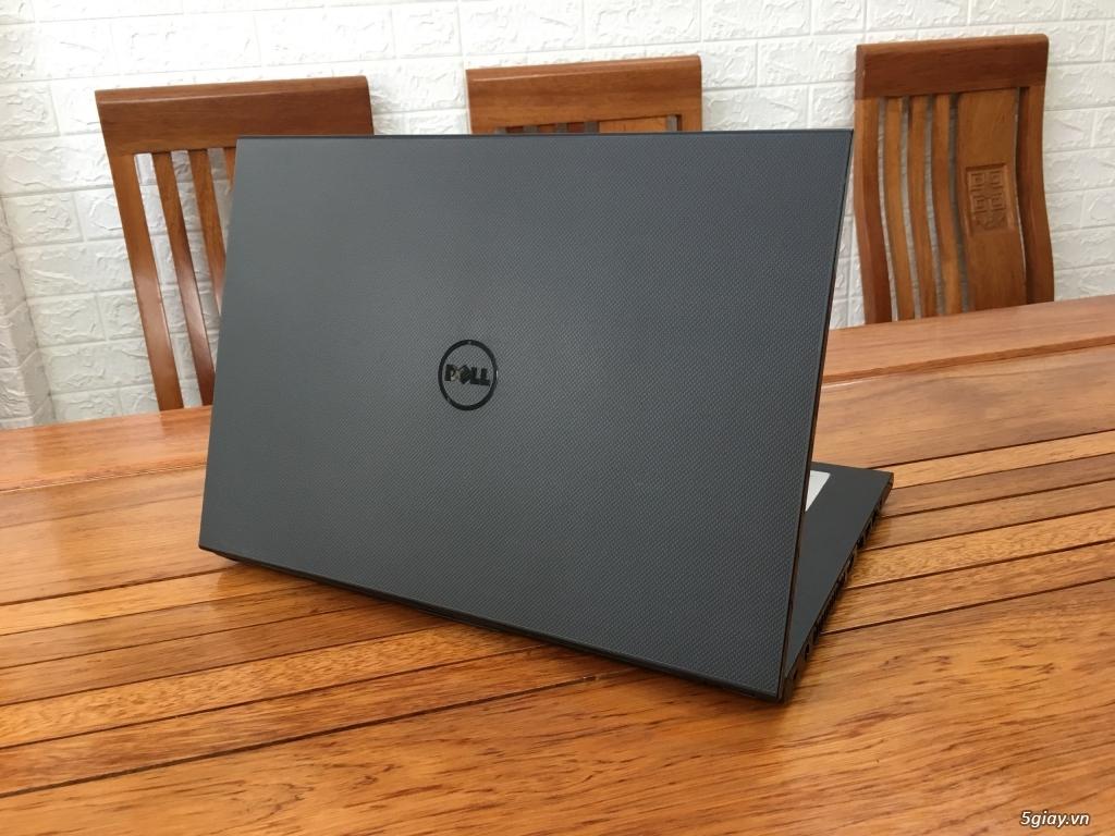 Dell inspiron 3443 Core i5 5200u VGA Geforce 920m