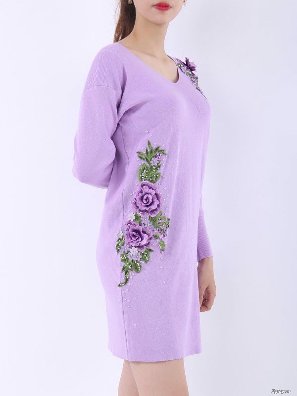 Wal House Fashion - Thương Hiệu Việt - Kiểu dáng đa dạng - 30