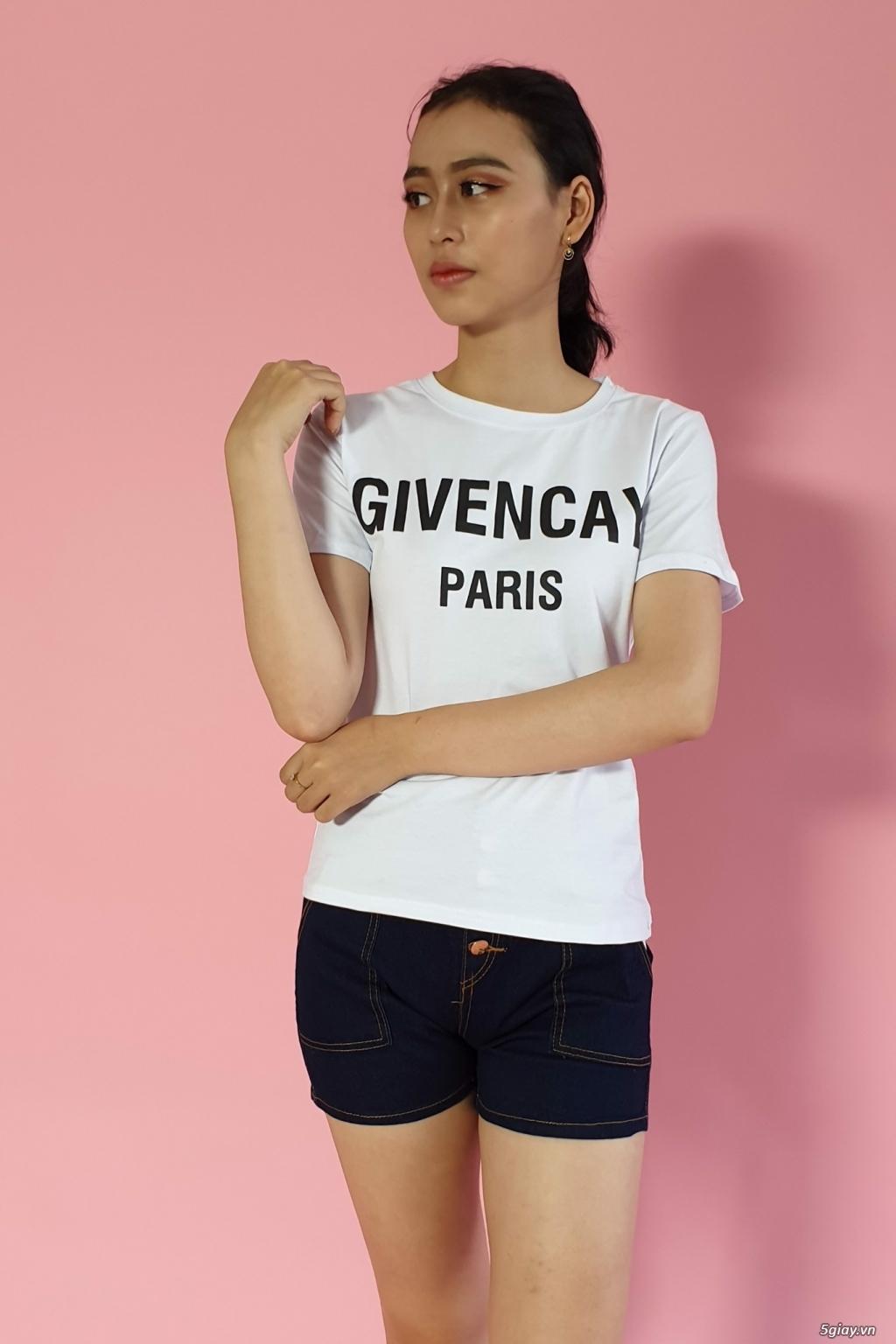 Wal House Fashion - Thương Hiệu Việt - Kiểu dáng đa dạng - 44