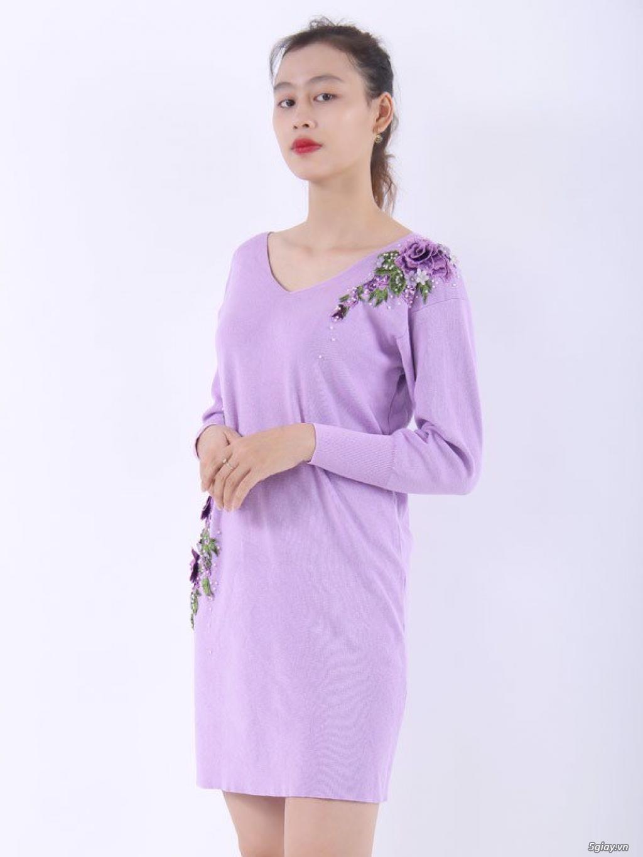 Wal House Fashion - Thương Hiệu Việt - Kiểu dáng đa dạng - 32