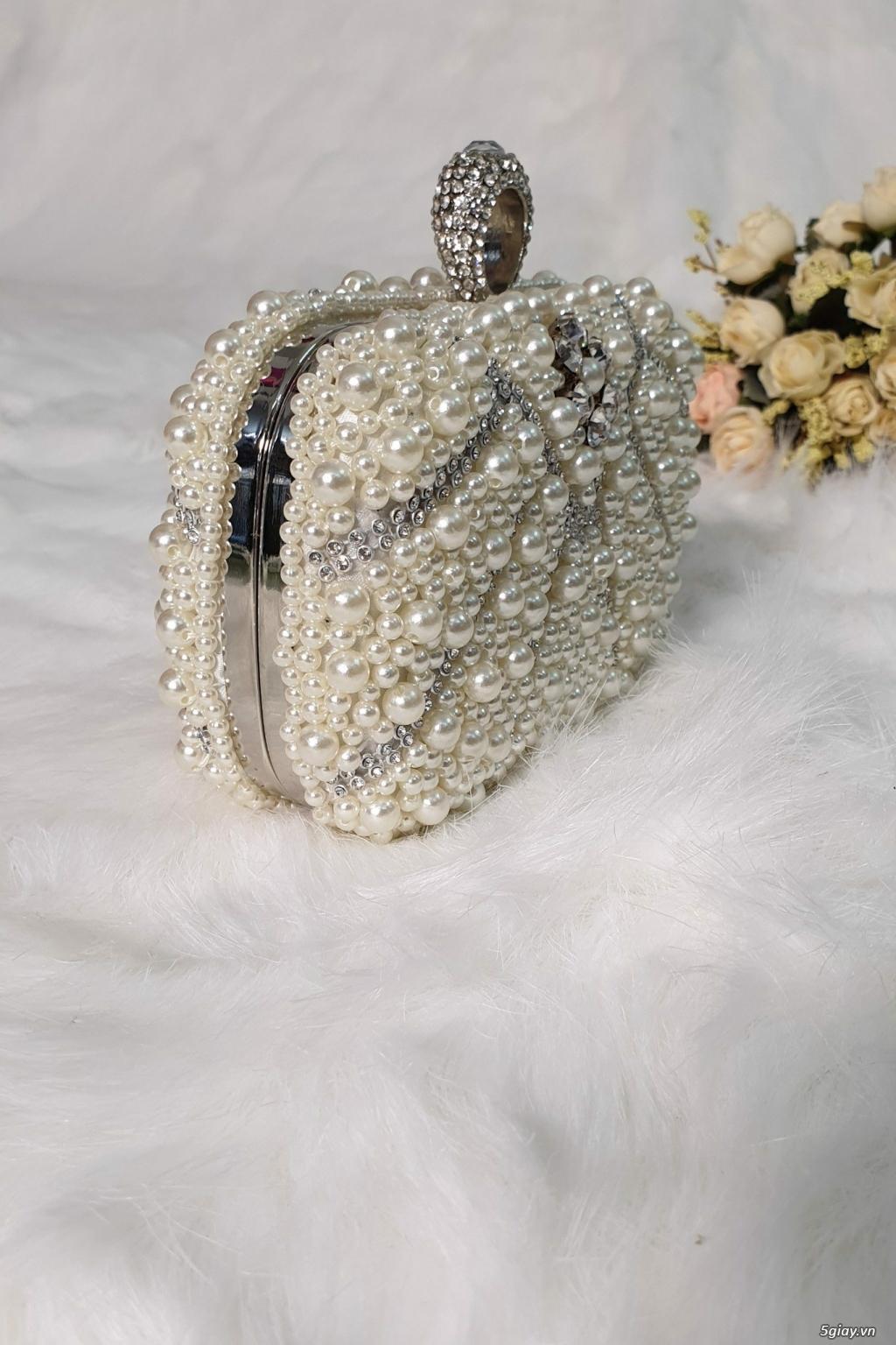 Wal House Fashion - Bóp ví túi xách thời trang - Giá ưu đãi - 23