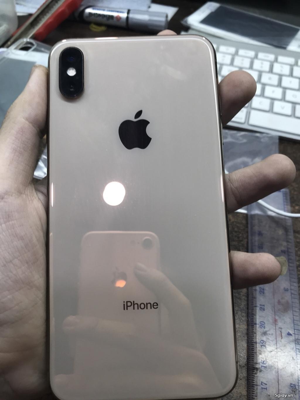 Nguyễn Hoà Mobile ( XSM-XS-XR-X-8Plus-7Plus-.... ) - 1