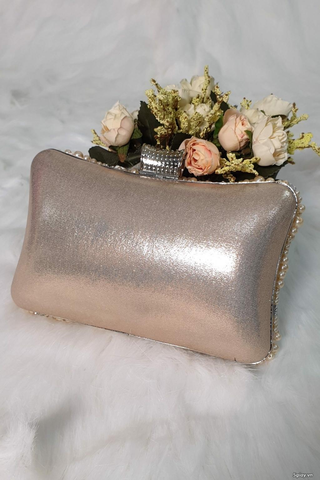 Wal House Fashion - Bóp ví túi xách thời trang - Giá ưu đãi - 33