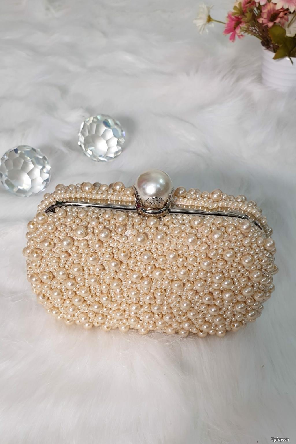 Wal House Fashion - Bóp ví túi xách thời trang - Giá ưu đãi - 20