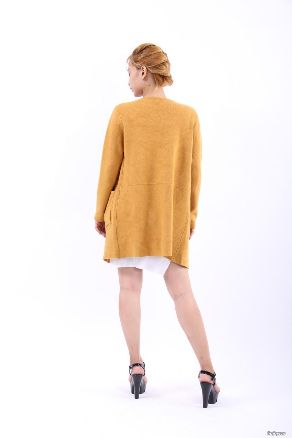 Wal House Fashion - Thương Hiệu Việt - Kiểu dáng đa dạng - 8