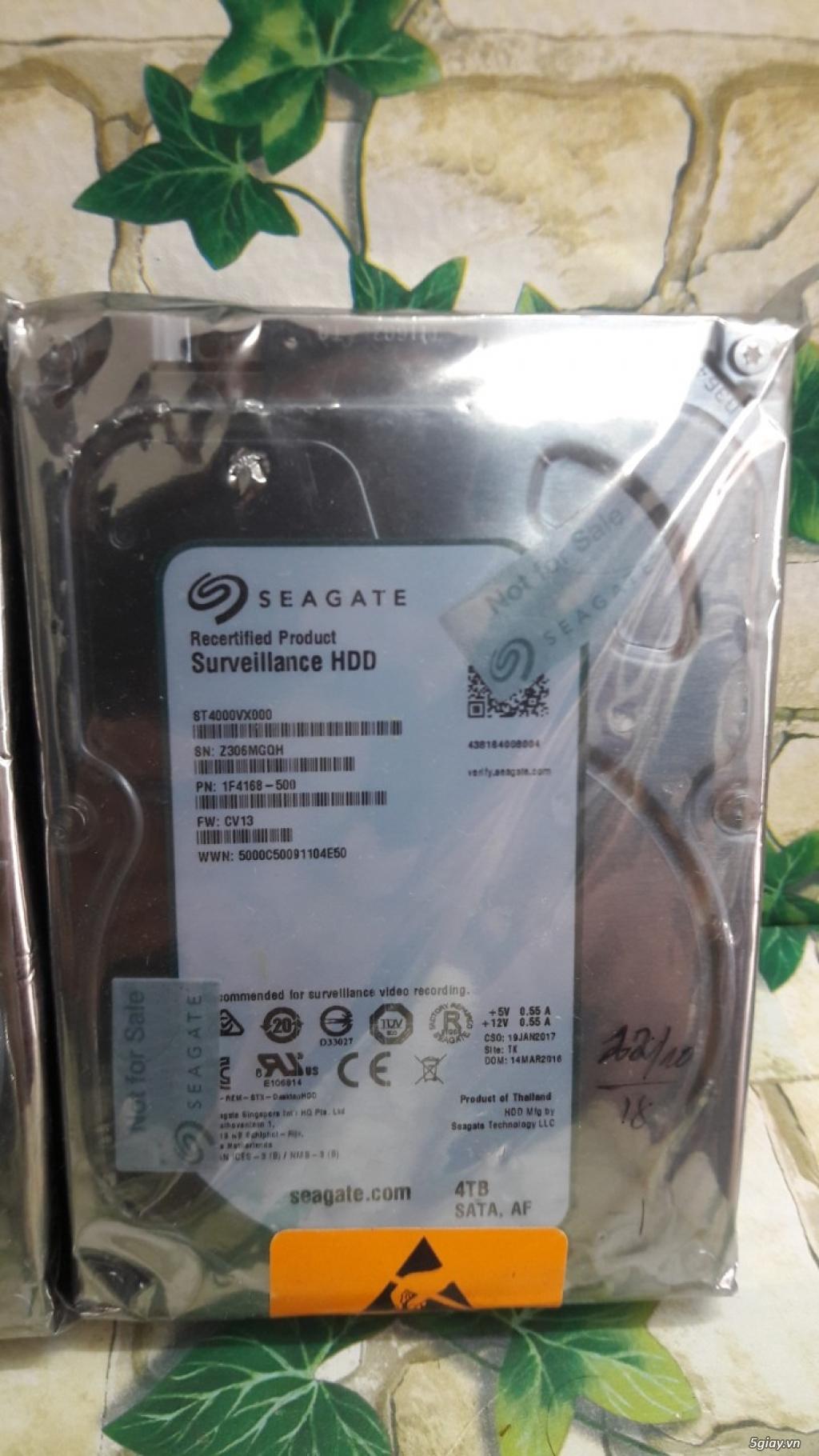 [Entershop] chuyên thẻ nhớ, usb, ổ cứng di động 500gb , 1000gb, 2T, 4T - 22