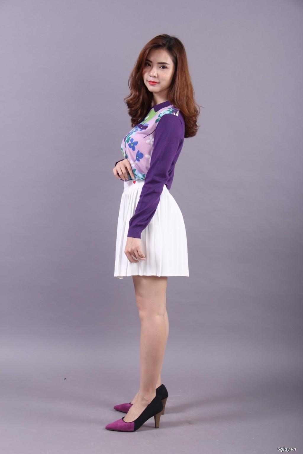 Wal House Fashion - Thương Hiệu Việt - Kiểu dáng đa dạng - 46