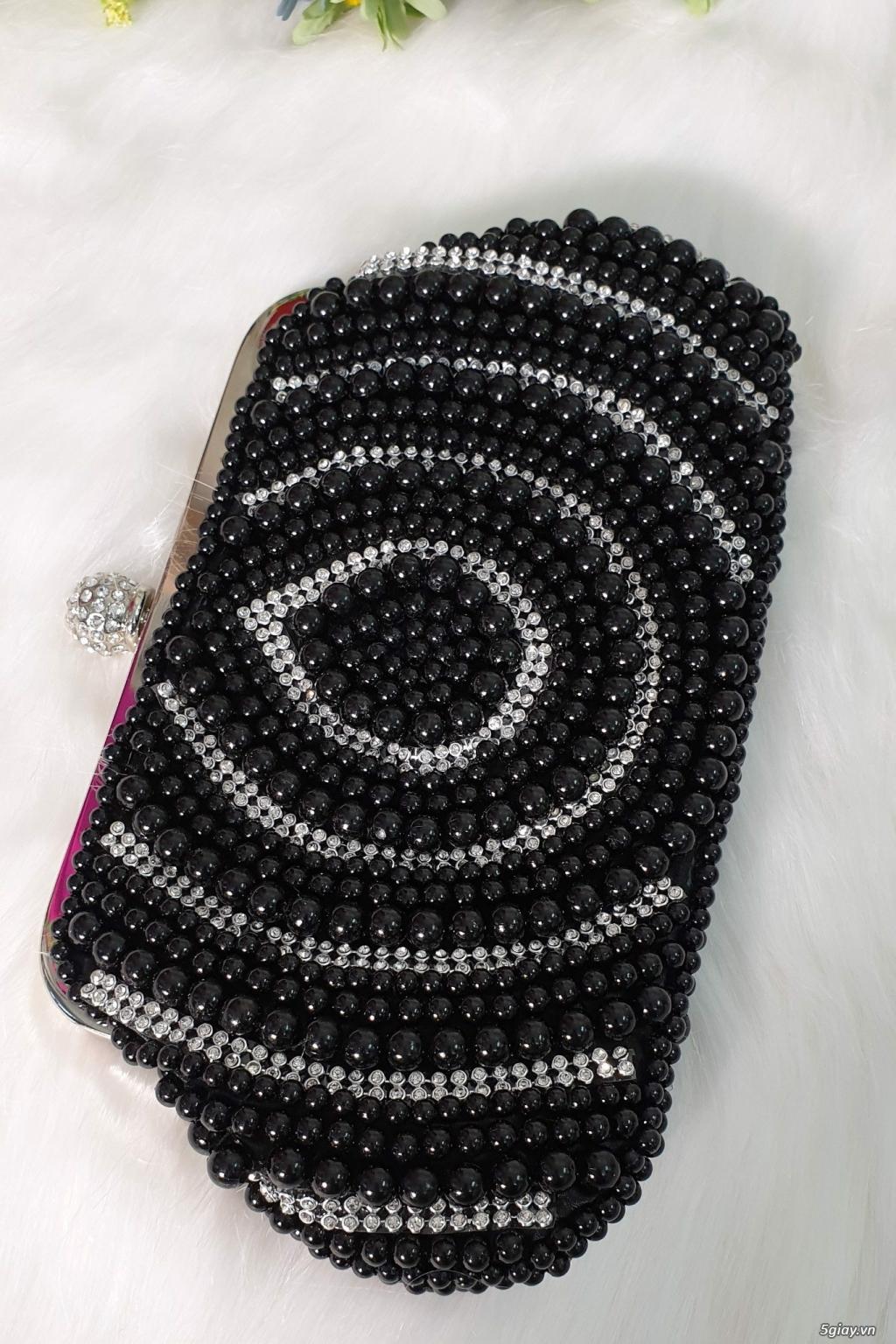 Wal House Fashion - Bóp ví túi xách thời trang - Giá ưu đãi - 31