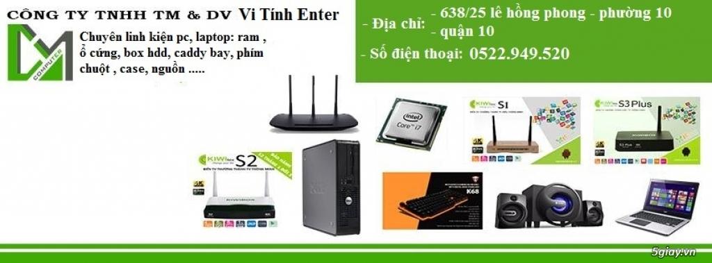 [Entershop] chuyên thẻ nhớ, usb, ổ cứng di động 500gb , 1000gb, 2T, 4T