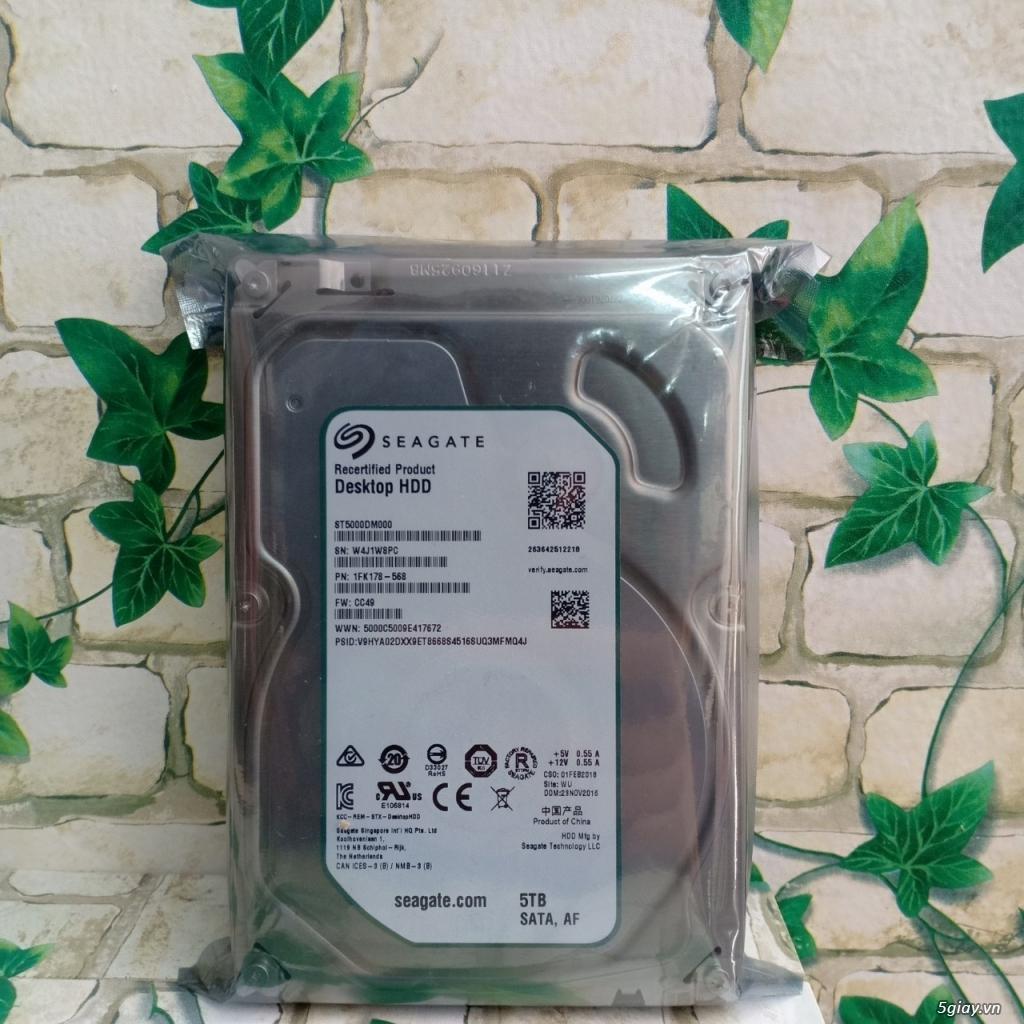 [Entershop] chuyên thẻ nhớ, usb, ổ cứng di động 500gb , 1000gb, 2T, 4T - 24
