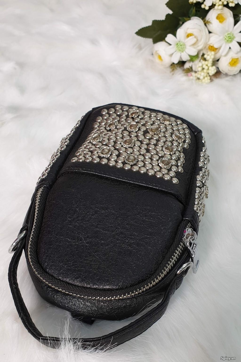 Wal House Fashion - Bóp ví túi xách thời trang - Giá ưu đãi - 9