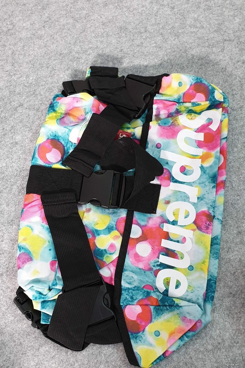 Wal House Fashion - Bóp ví túi xách thời trang - Giá ưu đãi - 1