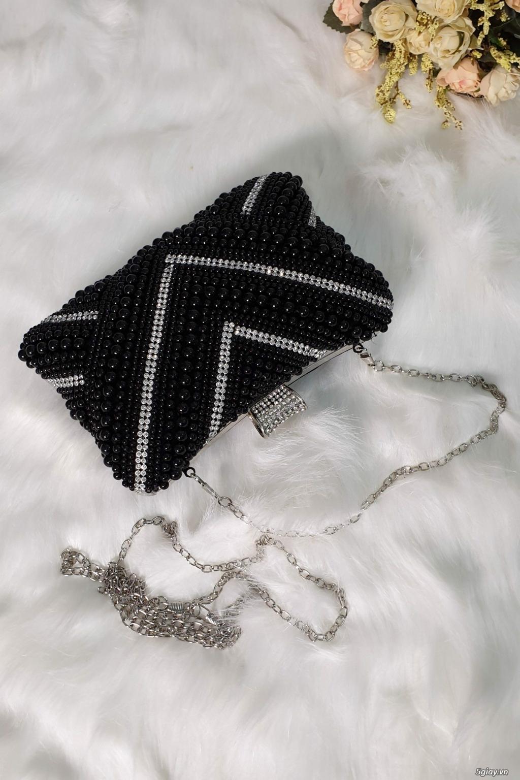 Wal House Fashion - Bóp ví túi xách thời trang - Giá ưu đãi - 27