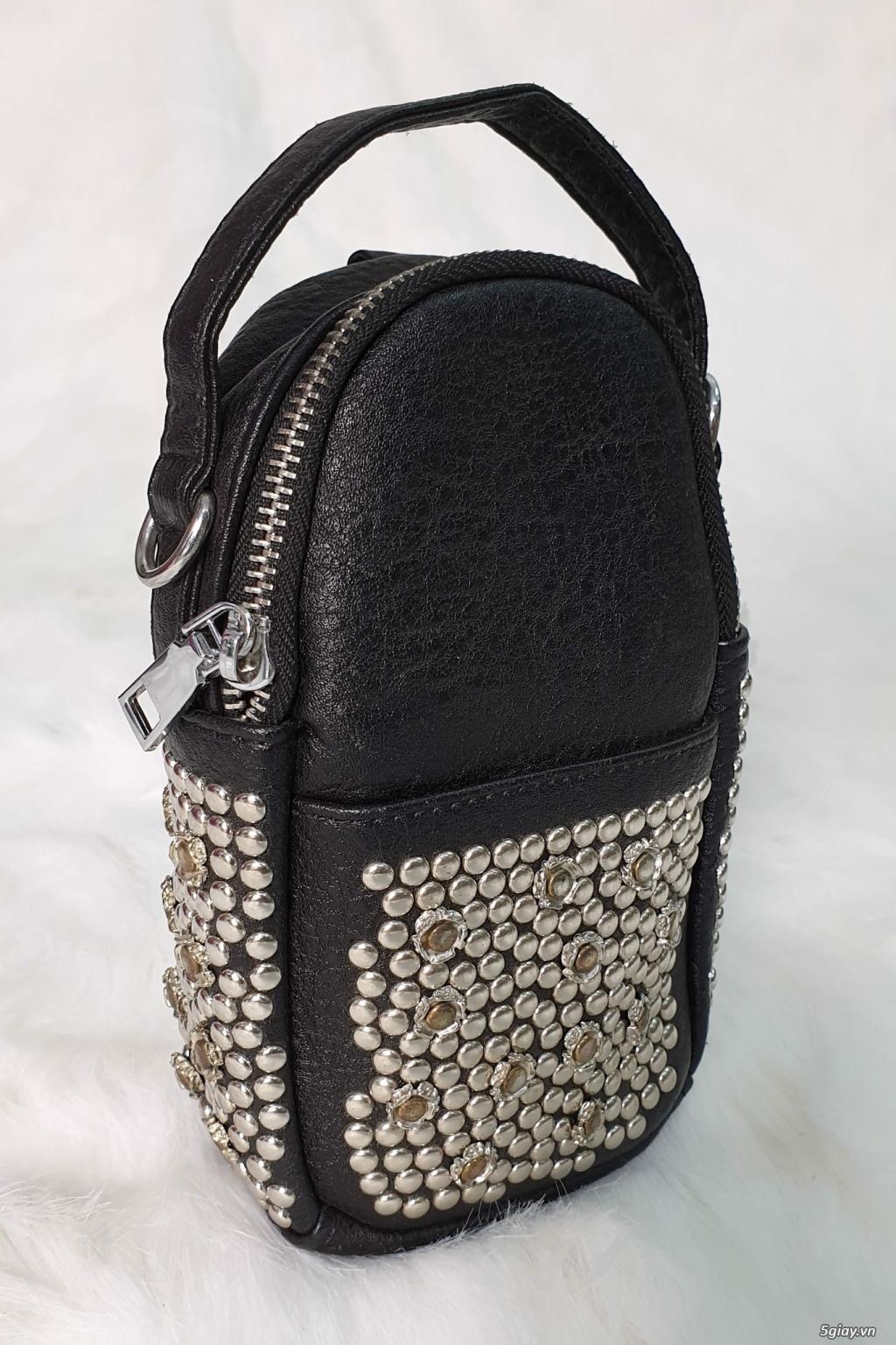 Wal House Fashion - Bóp ví túi xách thời trang - Giá ưu đãi - 10