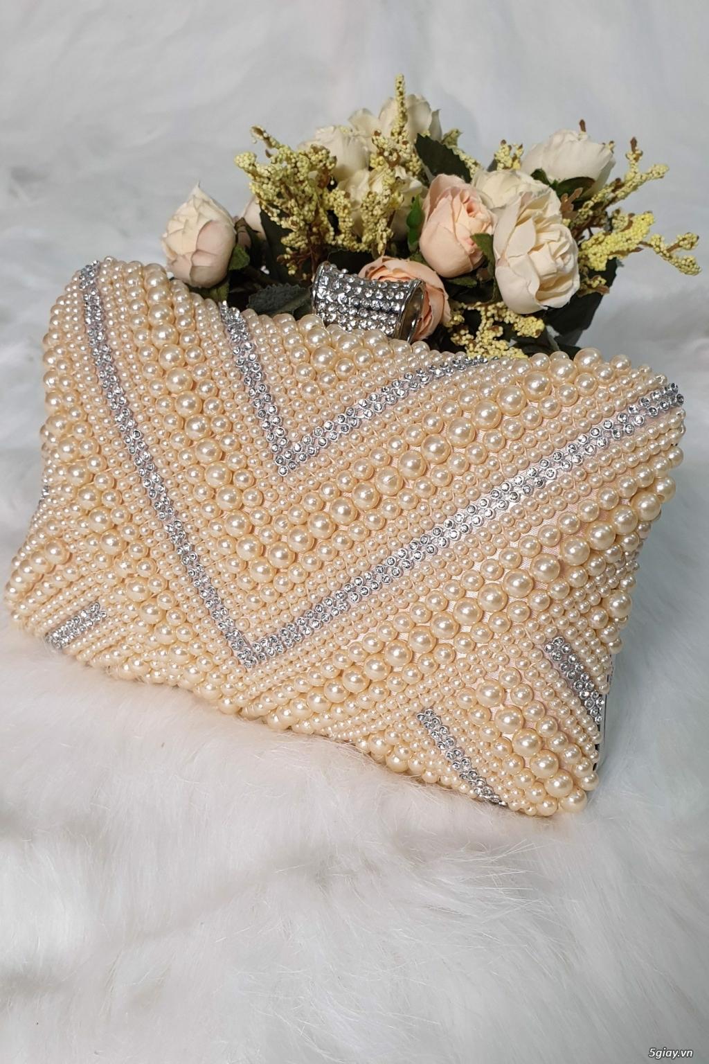 Wal House Fashion - Bóp ví túi xách thời trang - Giá ưu đãi - 34