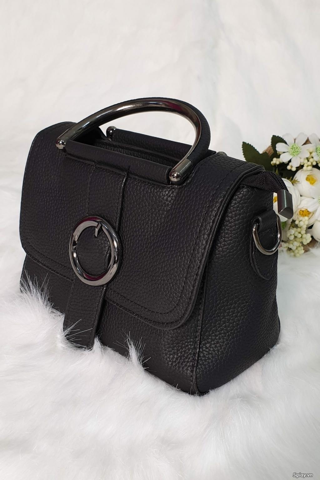 Wal House Fashion - Bóp ví túi xách thời trang - Giá ưu đãi - 13