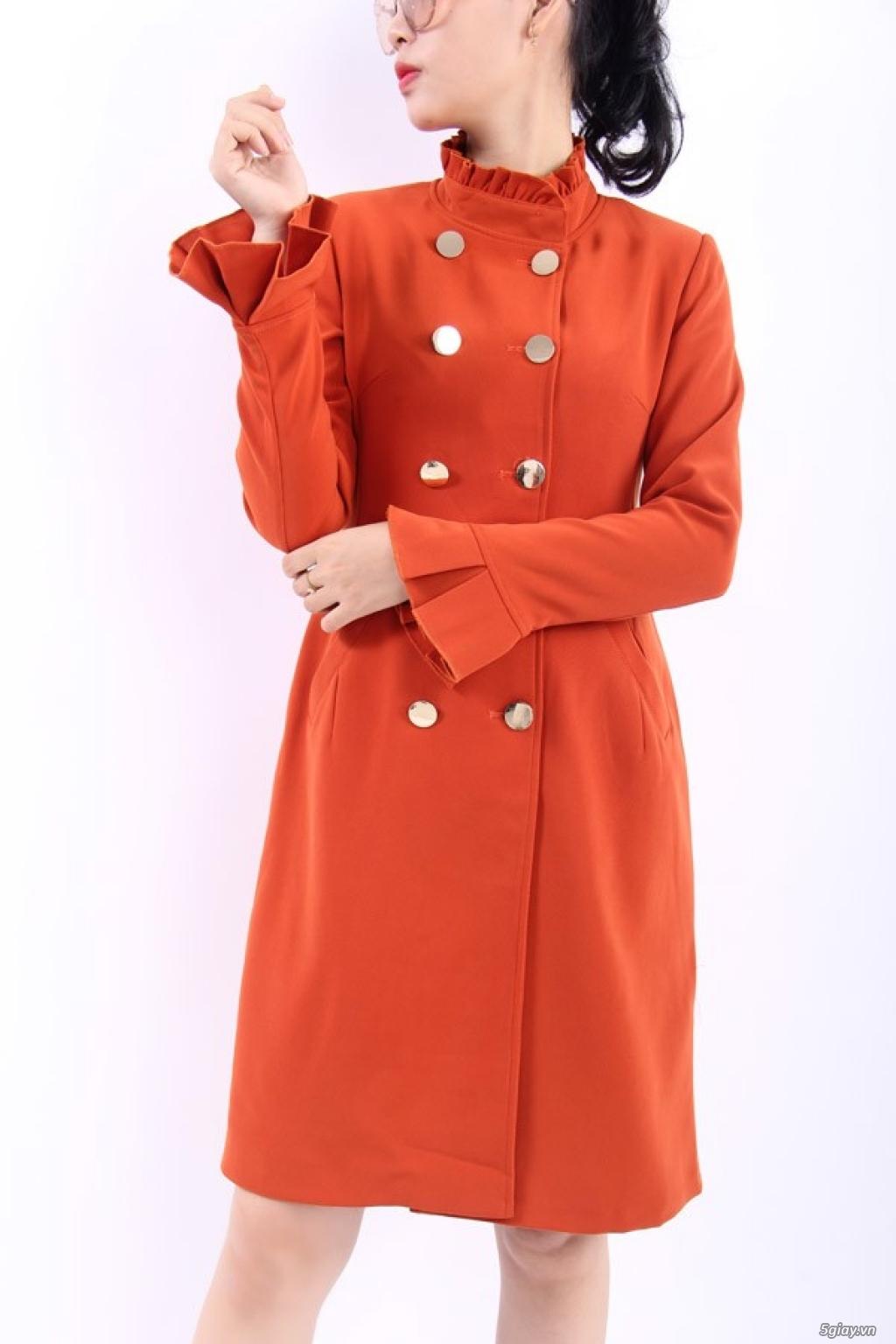 Wal House Fashion - Thương Hiệu Việt - Kiểu dáng đa dạng - 20