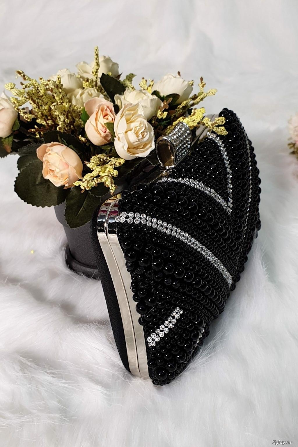 Wal House Fashion - Bóp ví túi xách thời trang - Giá ưu đãi - 28